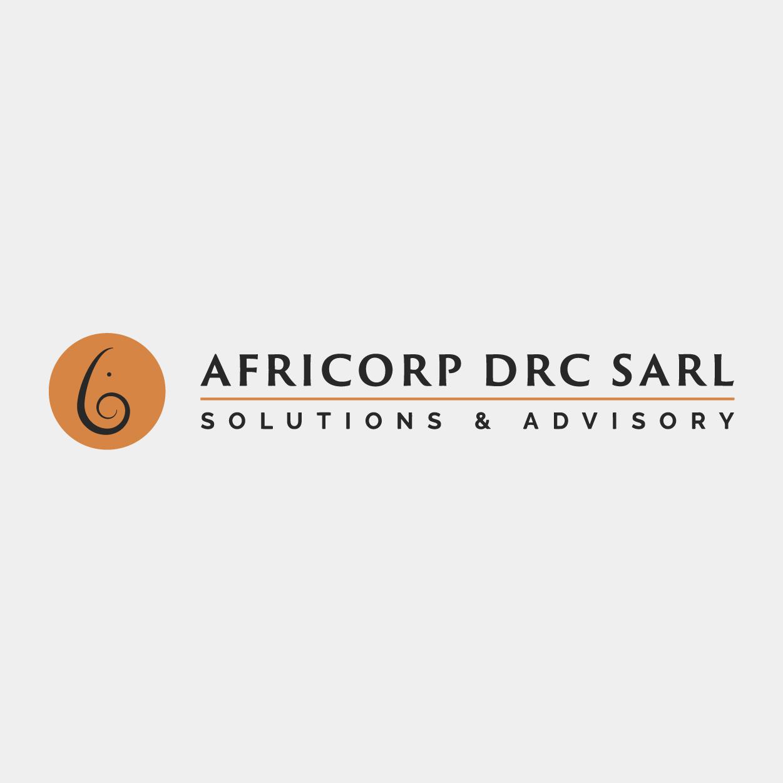 刚果民主共和国的商业机会