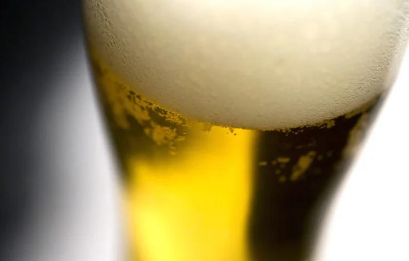南非政府对更多的酒精限制发出警告