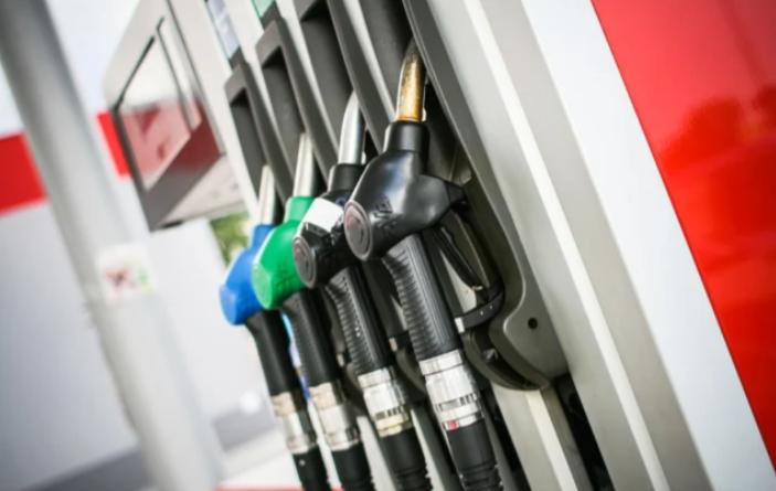 南非的汽油价格预计将在下周下降