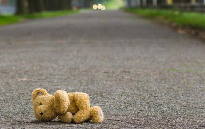 儿童权利组织敦促政府采取更多措施确保儿童得到照顾