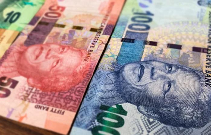 南非家庭开销拉动经济 经历大流行后正在恢复元气