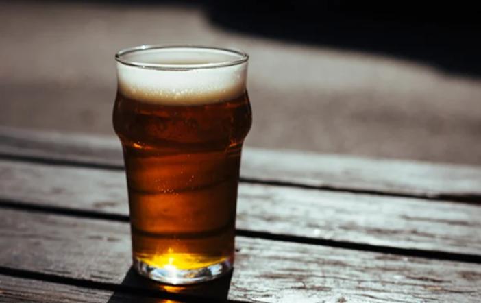 游说团体希望政府将南非的合法饮酒年龄提高到21岁