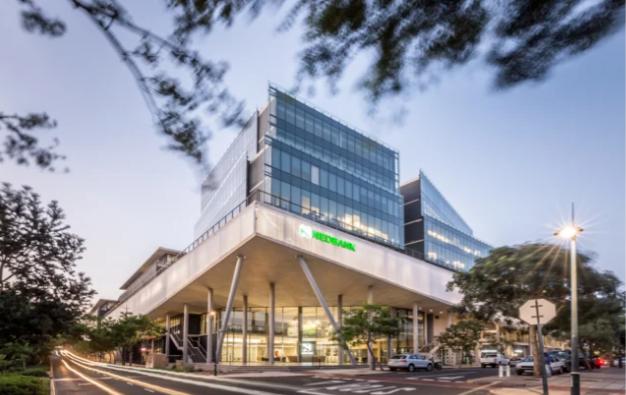 南非莱利银行:疫苗推广缓慢可能会破坏南非的经济复苏