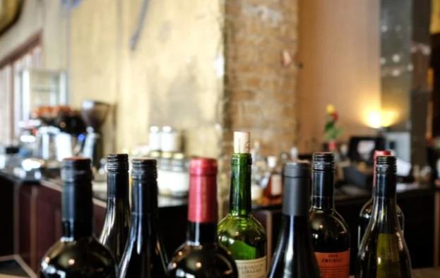 南非酒类行业濒临崩溃!