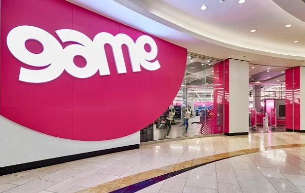 大促销!南非零售商GAME黑色星期五大攻略