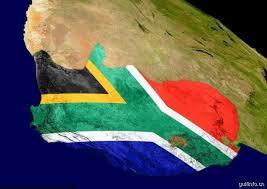 南非设十年后入境游客翻番目标 中国市场成为增长重点