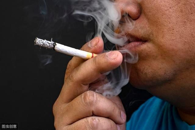 """隔离一天相当于抽15根烟,怎样才能避免""""闷坏""""自己?"""