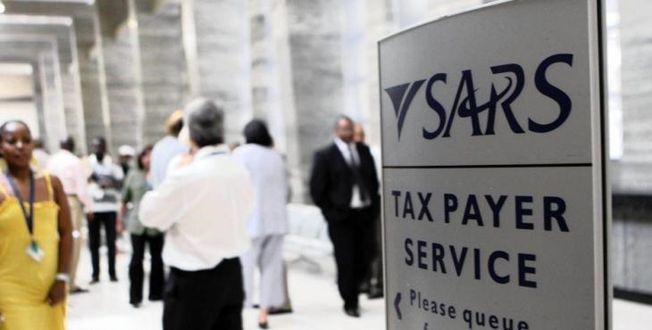 高等法院裁定 SARS不能仅命令银行从你账户扣除税款