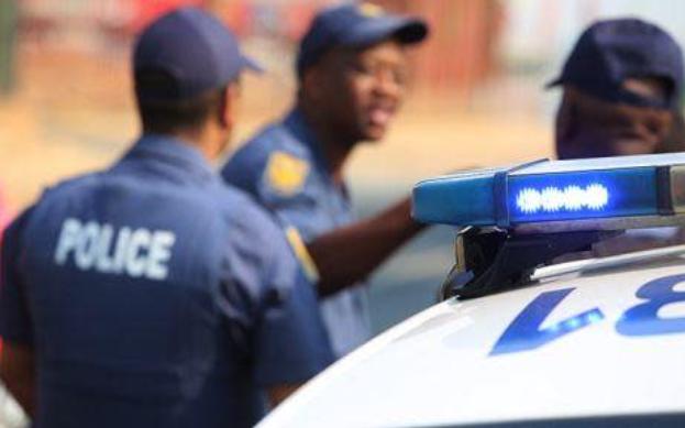 南非农场谋杀案继续升温!奥兰治农场社区民众恳求警方改善治安