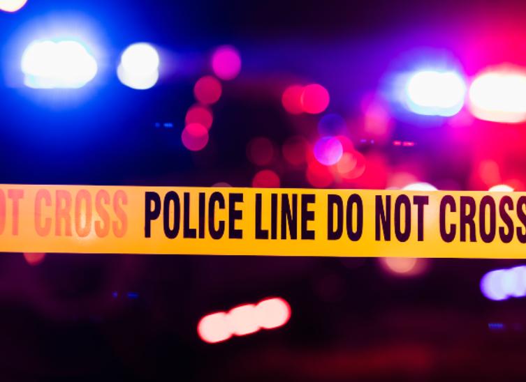 西兰德撞车事故1人死亡 8人受伤