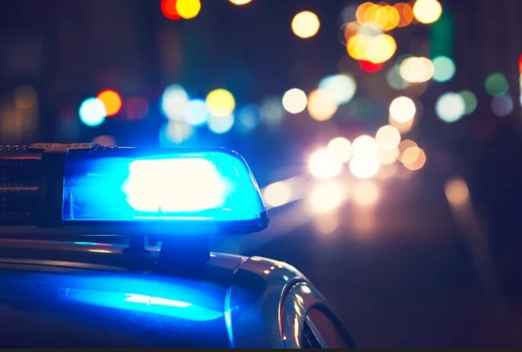 南非警察腐败案之42人因涉案警车商标案被捕