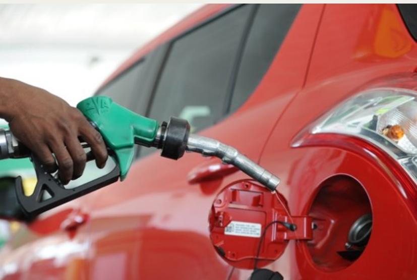 南非二月份汽油价格将升至每升20兰特?
