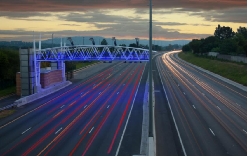 终止e-toll、取消欠债、偿还欠债、以燃油税资助电子过路费!南非政府如何抉择
