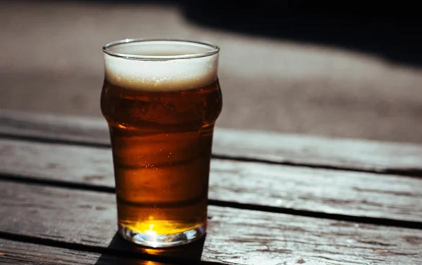 南非复活节——进一步执行禁酒令or提高封锁级别?