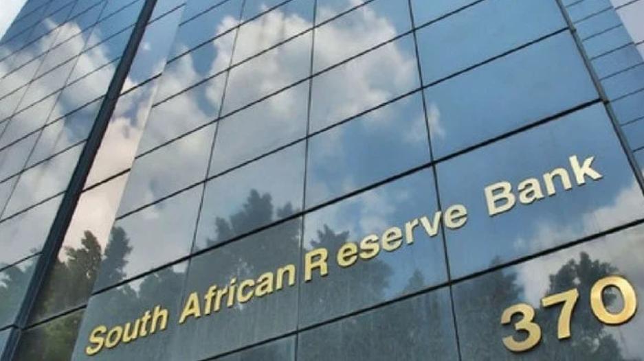 Covid-19的影响超过了全球金融危机,南非经济遭受了100年来第二严重的衰退