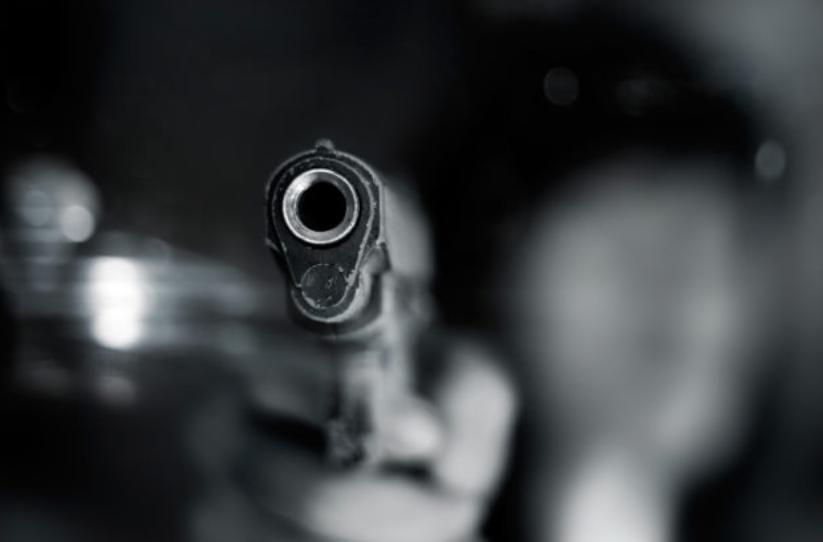 普省狱警开枪射杀朋友后自杀 原因不明