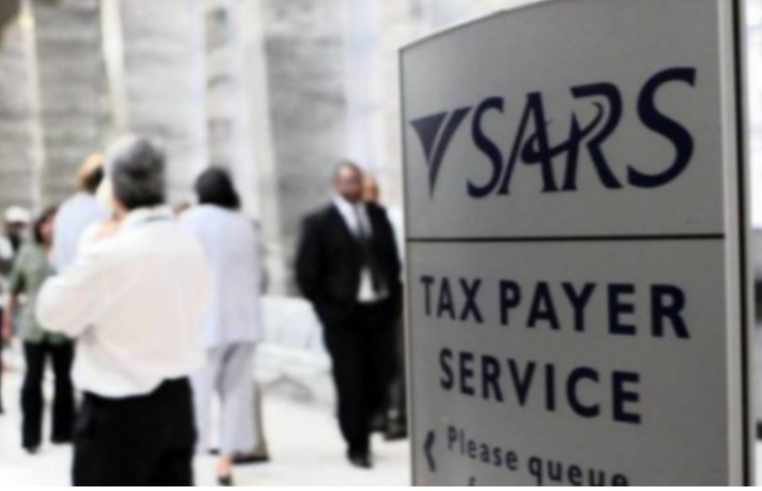南非四月份的纳税期限须知