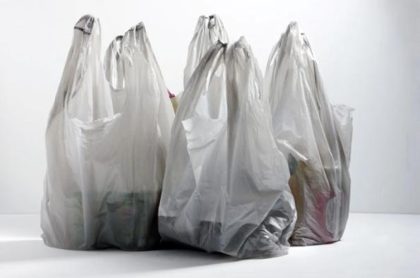 官方消息:南非的塑料购物袋必须尽快回收50%