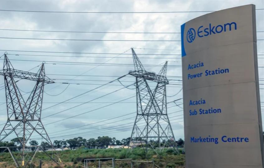雪上加霜!Eskom最大的工会要求增加15%的工人工资