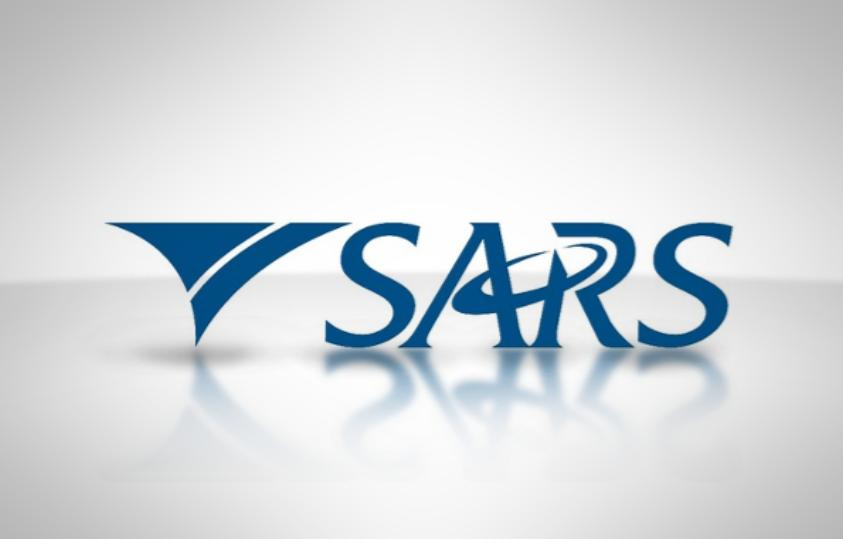 南非税务局在大规模招聘中收到了超过88,000份工作申请,但专家职位仍空缺