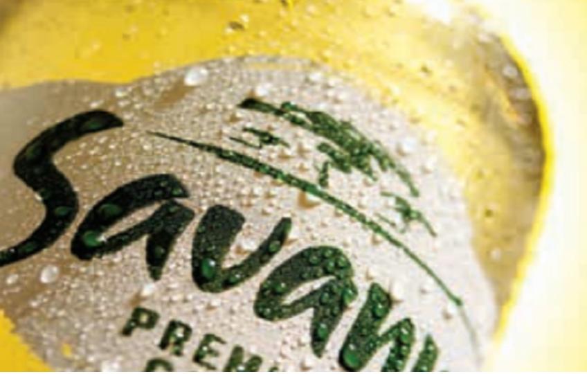 饮料公司警惕南非政府更多的禁酒令
