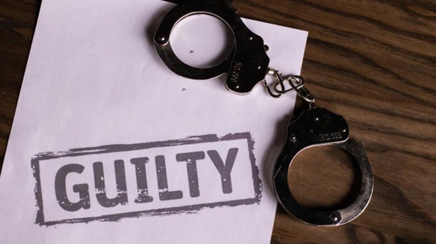 历时两年!自由州省男子因强奸儿童而被判终身监禁