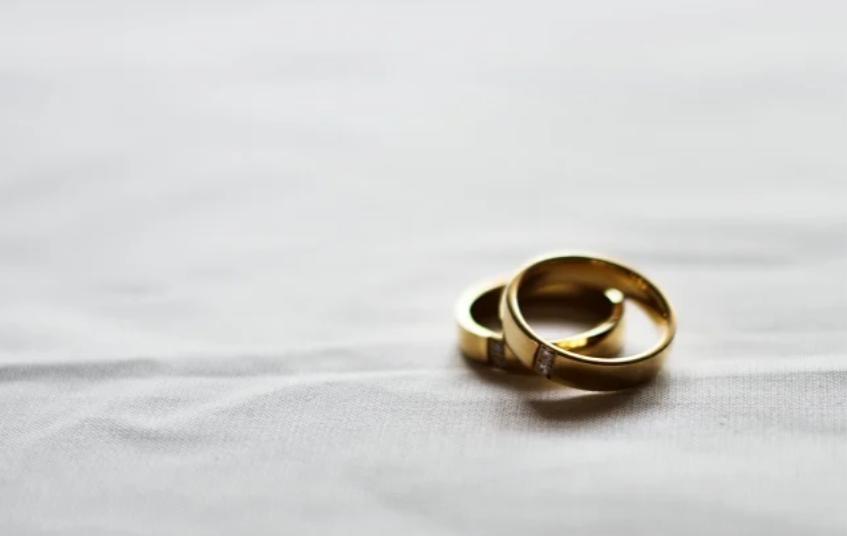南非拟修改婚姻法的提案获得批准