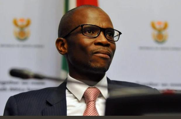财政部副部长:为什么南非不能再提高税收了?
