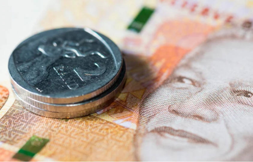 """储备银行正在调查南非""""数字货币""""的可行性"""