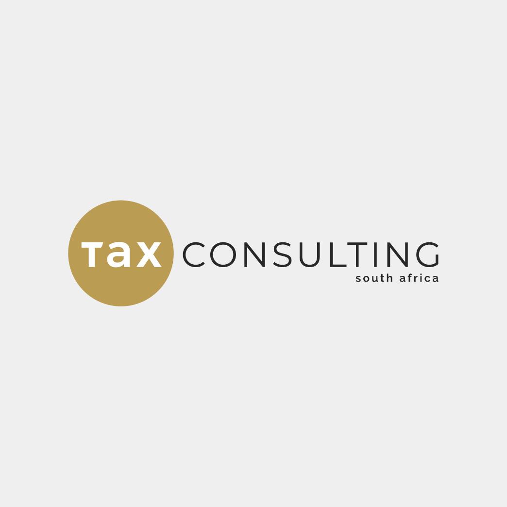 南非税务服务咨询公司 - 整体业务解决方案