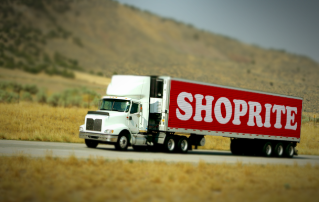 南非零售商要求政府巡逻并暂停过路费以恢复发货
