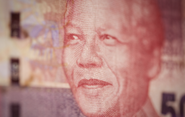 为表关心 南非政府在骚乱后考虑发放基本收入补助