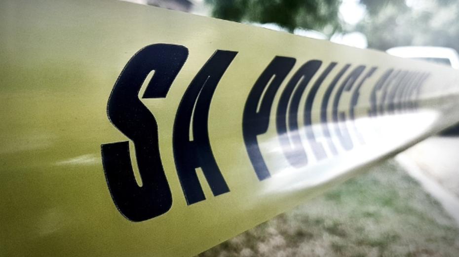 夸祖鲁-纳塔尔省南海岸一名50岁女子被枪击五次后受伤